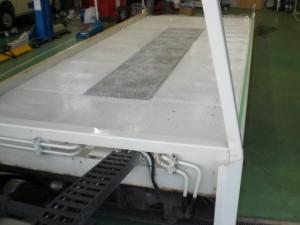 CIMG1632